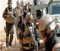 الاستخبارات العراقية: مقتل إرهابي تابع لداعش في كمين بمحافظة ديالى