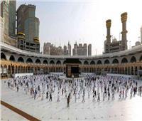 «العمرة الآمنة»..السعوديةتستقبلالمعتمرينمنالخارجالأحدالمقبل