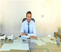 خبير آثار يشيد بتعيين ممدوح فاروق مديرًا لمتحف شرم الشيخ