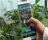 فيديو|لخدمة الفلاحين..« الزراعة» تطلق قريبًا خدمات «موبايل أبلكيشن»