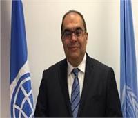 فيديو  «محيي الدين» يكشف نسبة نجاح برنامج الإصلاح الاقتصادي المصري