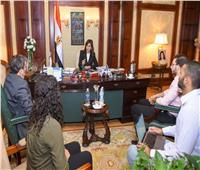 «الهجرة»: معسكرات لأبناء المصريين بالخارج لتحفيزهم على التحدث بالمصرية