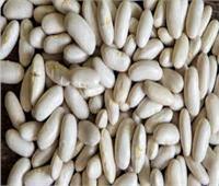 فوائد الفصوليا البيضاء.. أبرزها الوقاية من السرطان وخفض السكر