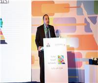 التخطيط: مصر تعلن إصلاحات هيكلية اقتصادية جديدة خلال أسبوعين