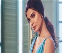 رانيا منصور: «أسود فاتح» الأصعب في مشواري
