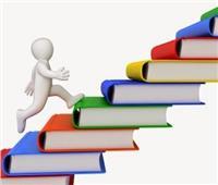فيديو  «قائم على المهارات».. تعرف على خطة تطوير المناهج التعليمية