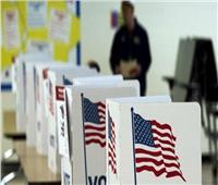 فاينانشيال تايمز: الديمقراطية الأمريكية مرهونة بما سيجري داخل صناديق الاقتراع