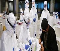 النمسا تسجل 2835 إصابة جديدة بفيروس كورونا خلال 24 ساعة