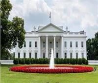 ترامب يحتفل في البيت الأبيض بالتصديق على تعيين مرشحته في المحكمة العليا