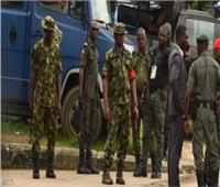 مصادر: اختطاف مواطن أمريكي في جنوب النيجر