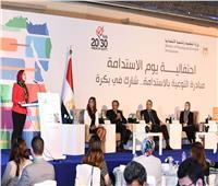 وزارة التخطيط تكشف عن مؤشرات التنمية المستدامة لمصر قبل أزمة كورونا