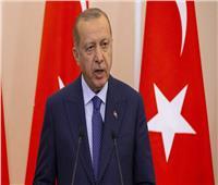 وزير داخلية فرنسا يدعو تركيا إلى الابتعاد عن الشؤون الداخلية لبلاده