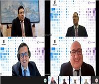 «المصرية للاتصالات» تُحدث بوابتها الدولية باستخدام أحدث التقنيات