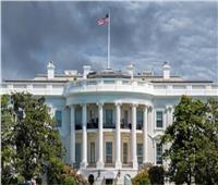 «وهم المساواة في أمريكا».. لما لا تحكم النساء البيت الأبيض؟