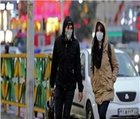 أرمينيا تتخطى الـ«80 ألف» إصابة بفيروس كورونا