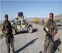 أفغانستان: مقتل 5 أشخاص من الشرطة وإصابة العشرات إثر تفجير انتحاري شرقي البلاد