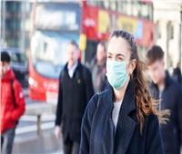إصابات فيروس كورونا حول العالم تتجاوز الـ«44 مليون» شخص