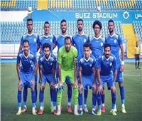 قرار الجبلاية ينقذ عظماء الكرة المصرية من «دوري الحرافيش»