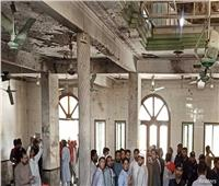 مصر تُدين الهجوم الإرهابي الذي استهدف مدرسة دينية في باكستان