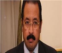 خبير: إثيوبيا تماطل في مفاوضات سد النهضة انتظارا لنتائج الانتخابات الأمريكية
