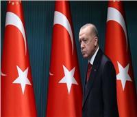 بشير عبد الفتاح : «أردوغان» لن يستطيع تطبيق القطيعة مع فرنسا