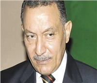 صلاح حليمة :«مصر» تدعم شقيقتها «السودان» بشكل كبير