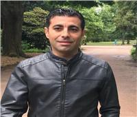 منتخب مصر عن ضم رمضان صبحى: استدعاء عادى بلا مجاملة