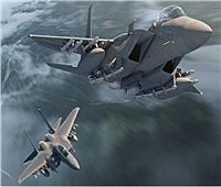 فيديو وصور| تعرف على طائرة «F-15EX» أحدث المقاتلات بالعالم