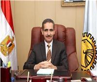 محافظ الغربية يقيل مدير تموين «كفرالزيات»