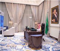 الوزراء السعودي يجدد رفض المملكة لأي محاولة للربط بين الإسلام والإرهاب