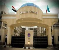 جامعة طنطا تستقبل وفداً من «التعليم العالي» لتقييم جاهزيتها للاختبارات الإلكترونية
