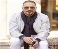 خاص| رامي عياش ينتهي من تصوير كليب لمهرجان الجونة