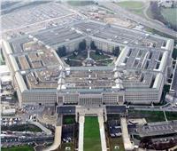 الدفاع الأمريكية: سنرد على استهداف قواتنا في أي وقت