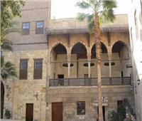 """وزيرة الثقافة تقرر إعادة عرض مسرحية """"عن العشاق"""" بقصر الأمير طاز"""