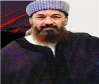 هل يعود رجل القاعدة إلى مصر؟