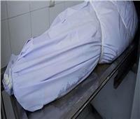 مقتل مزارع في مشاجرة بسبب خلافات الجيرةبنجع حمادي