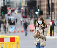 585ر13 إصابة جديدة بفيروس كورونا في بلجيكا بين 18و24 أكتوبر الجاري