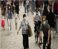 بلغاريا تسجل 2569 إصابة جديدة و25 وفاة بفيروس كورونا