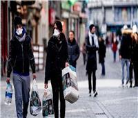ألمانيا تسجل 14 ألفا و964 حالة إصابة جديدة بفيروس كورونا