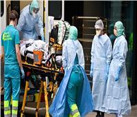 تايلاند تسجل 13 إصابة جديدة بفيروس كورونا.. والإجمالي يرتفع إلى 3759 حالة