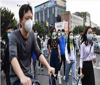 الصين: تسجيل 42 إصابة بكورونا بينها 22 بعدوى محلية