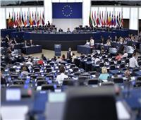 رئيس المجلس الأوروبي: علينا أن نكون أكثر كفاءة في التعامل مع الجائحة