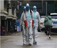 إندونيسيا تتخطى حاجز الـ 400 ألف إصابة بفيروس كورونا