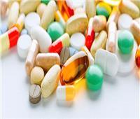 تعرف على خطورة الإفراط في تناول الفيتامينات