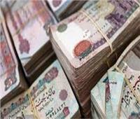 «البنك المركزي»: ارتفاع تحويلات المصريين بالخارج لـ27.8 مليار دولار