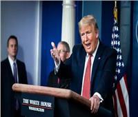 «هذا هو خصمنا الحقيقي».. ما سبب العداء بين ترامب والإعلام؟