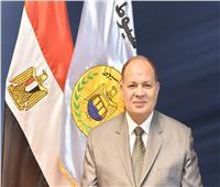 محافظ أسيوط يهنئ الرئيس السيسي والشعب المصري بالمولد النبوي