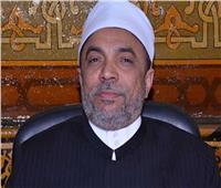 جابر طايع: خطاب الرئيس السيسي أعطى صورة بيضاء وناصعة عن الإسلام