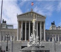 النمسا تخصص 4.6 مليون يورو لتأهيل اللاجئين لسوق العمل