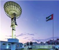 الإمارات تطور قمرًا صناعيًا ثانيًا لإطلاقه في 2023